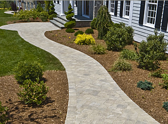 EARTHWORKS, The Concrete Paver Specialists